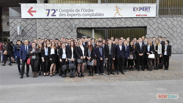 congres5